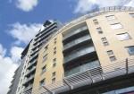 Skyline Apartments Leeds