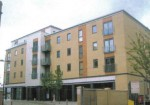 Waterloo Apartments Leeds